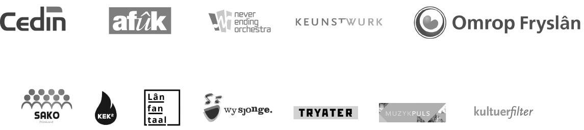 home-logo-sponsoren-2
