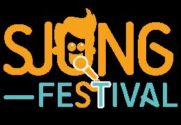 Fryske sjongfestival foar bern