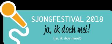 knop-ja-ik-doe-mee-festival