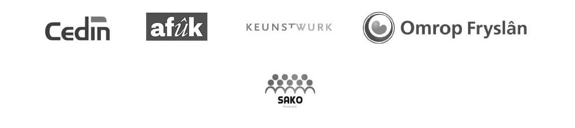 home-logo-sponsoren-2020